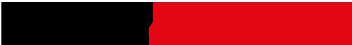 Logo FKN schwarz