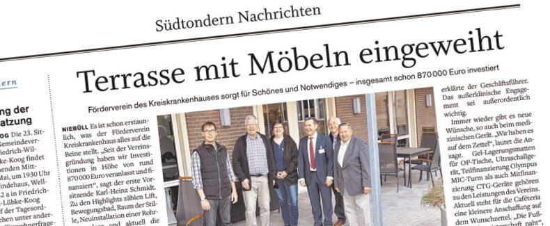 Titel_Presseberichte